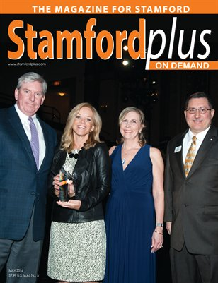 Stamford Plus On Demand