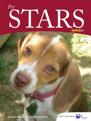 PetStars1_2.jpg